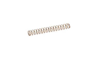 We have a wide range of cylindrical compression springs.